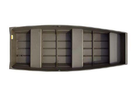 Crestliner 1040 image