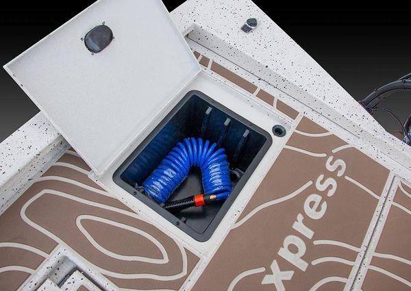 Xpress X23B image