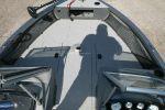Crestliner 1650 Fish Hawk WTimage