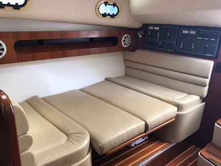 Tiara Yachts PURSUIT 3400 EXPRESS image
