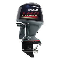 Yamaha VF175 V MAX SHO 2.8L