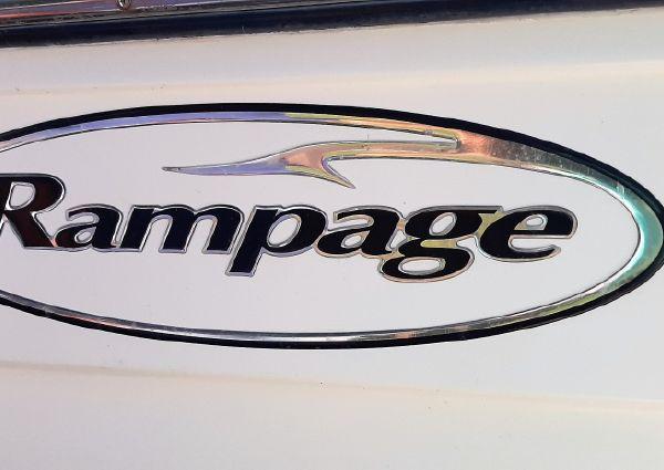 Rampage 30 Express image