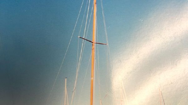 Herreshoff Golden Era