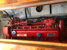CHB Aft Cabin Trawlerimage
