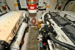 Princess 52 Flybridge Yachtimage