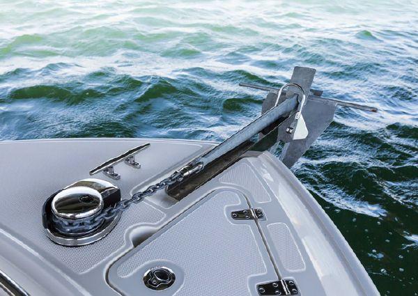 Boston Whaler 230 Outrage image