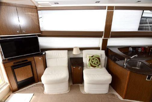Meridian 391 Motoryacht image