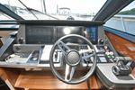 Princess S65 Sportbridgeimage