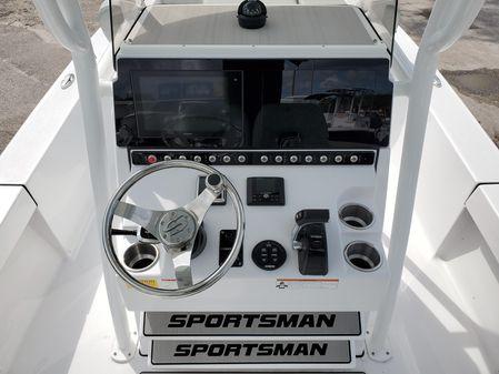 Sportsman 247 MASTERS image