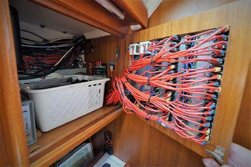 Comfortina 42 image