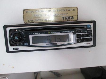 Tiara 2900 Coronet image