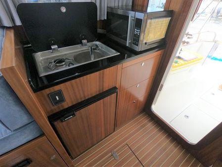 North Aegean Trawler 30 image