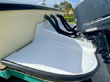 Boston Whaler 27 CC Cuddy image