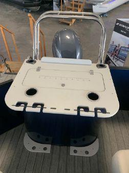 Starcraft EX 22 FD image