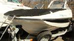 Bayliner 190 Deck Boatimage
