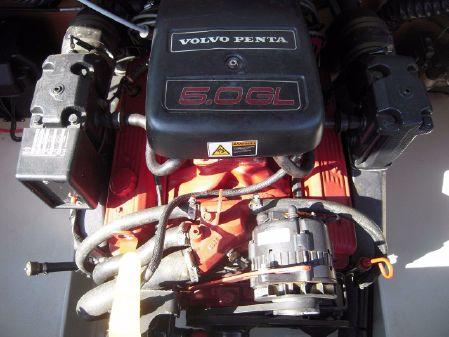 Larson 210 SEI image