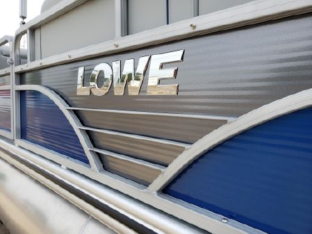 Lowe SS230 CL image