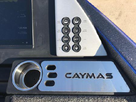 Caymas CX 21 PRO image