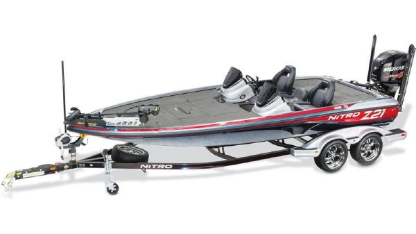 Boats For Sale Garner Cabela S Boating Center