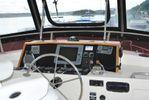 Novatec Fast Trawlerimage