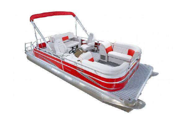 2021 Qwest LS 822 Splash Pad RW