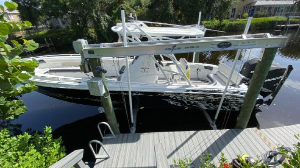 Glasstream 328 Pro-XS