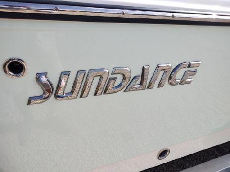 Sundance DX22 image
