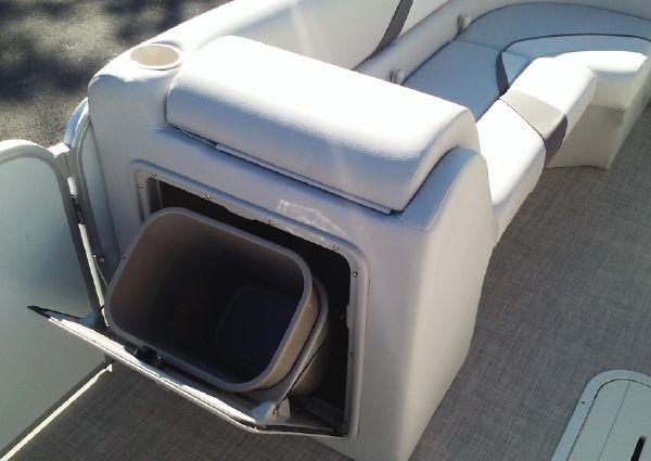 SunCatcher V322 SS image