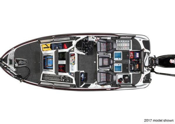 Nitro Z21 Z-PRO Package image