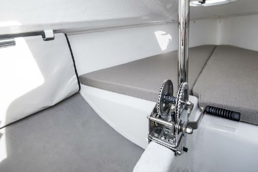 Beneteau America First 18 image