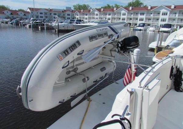 Carver 420 Mariner image