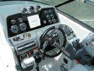 Formula 310 Bowriderimage