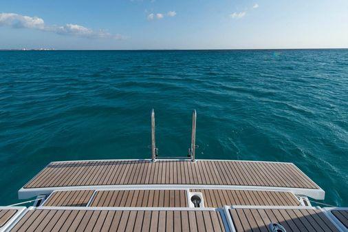 Beneteau America Oceanis 55.1 image