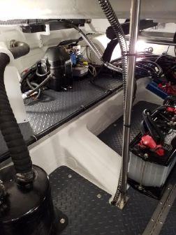 Formula 400 Super Sport Crossover image