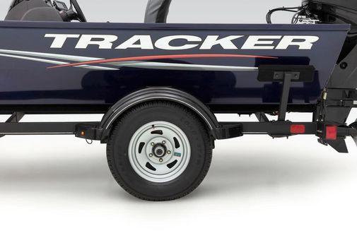 Tracker Pro 170 image