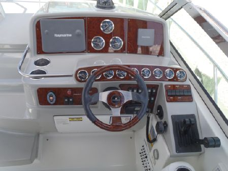 Formula 37 Cruiser image