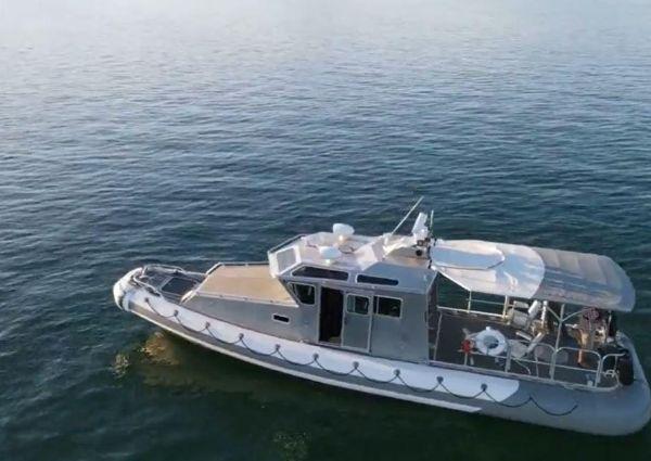 SAFE Boats 42 image