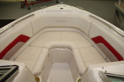 Chaparral 1930 SS image