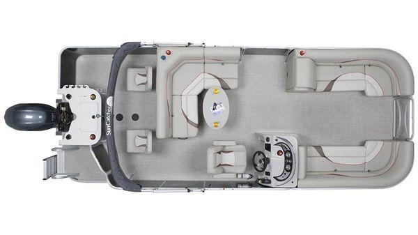 SunCatcher V22 RF