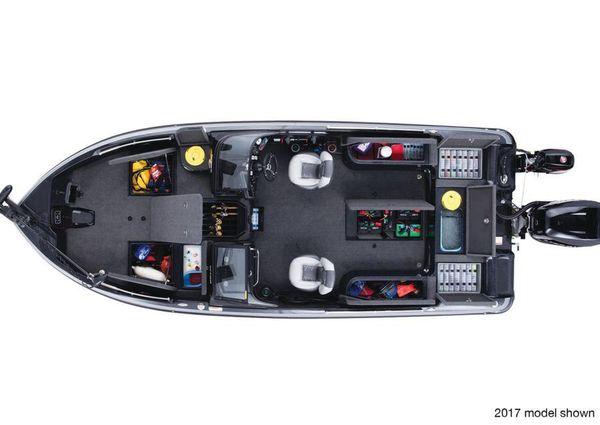 Nitro ZV21 Z-PRO Package image