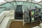 Cruisers Yachts 520 Expressimage
