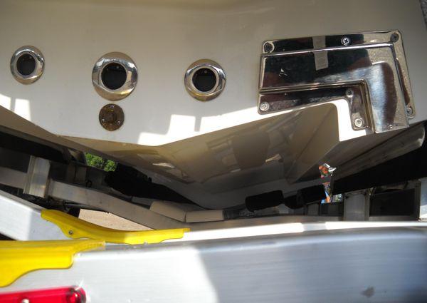 Caymas 28 HB image