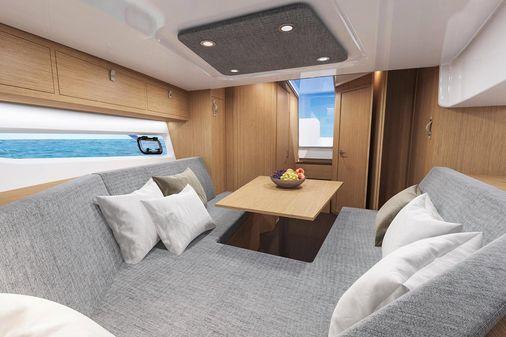 Beneteau America Flyer 32 image