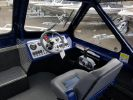 Thunder Jet Luxorimage