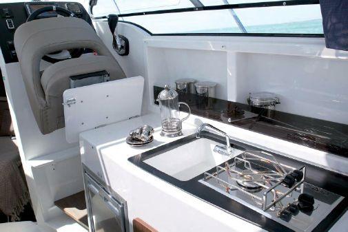 Beneteau America Barracuda 21 image