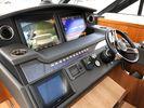Riviera 5400 Sport Yachtimage