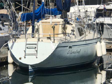 Yamaha Boats 33 image