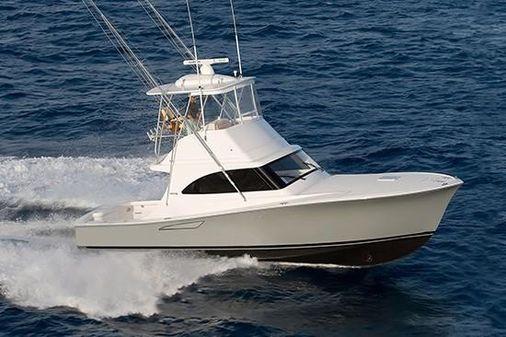 Viking 37 Billfish image