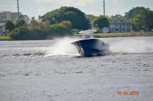 Tidewater 28 cc image
