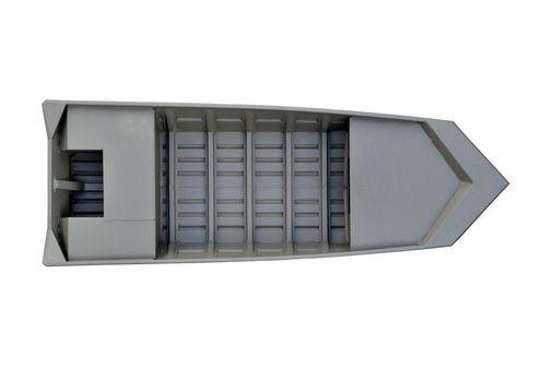 Xpress 1650 VJ image